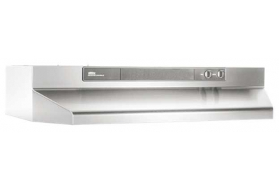 Broan - 463004 - Wall Hoods