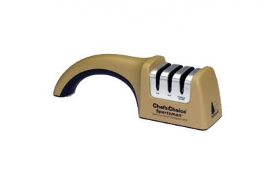 Edgecraft - 4635 - Knife Sharpeners