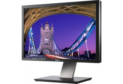 DELL - U2410 - Computer Monitors