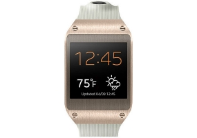 Samsung - 4647B - Mens Watches