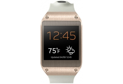 Samsung - 4647B - Smartwatches