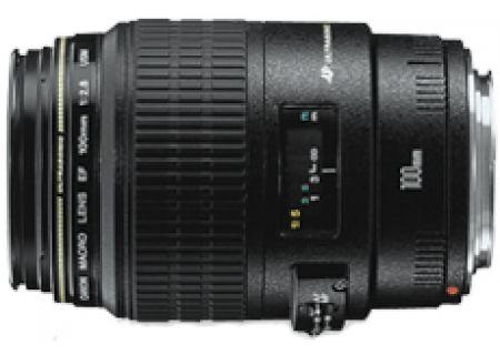 Hanover - 4657A006 - Lenses