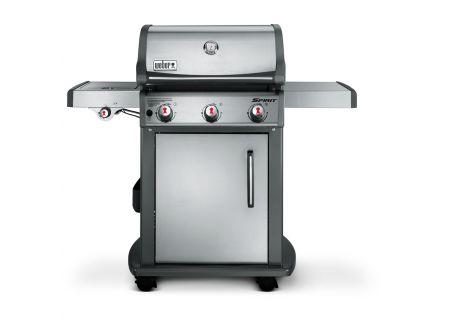 Weber - 46700401 - Liquid Propane Gas Grills