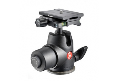 Manfrotto - 468MGQ6 - Tripods