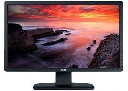 DELL - 4691253 - Computer Monitors