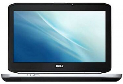 DELL - 469-2101 - Laptops & Notebook Computers