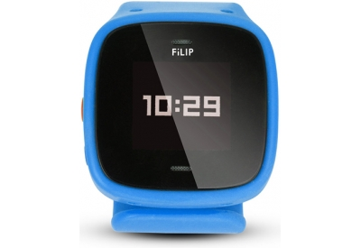 FiLIP - 4699B - Smartwatches