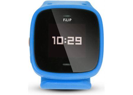 FiLIP - 4699B - Smartwatches
