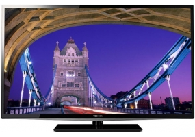 Toshiba - 46L5200U - LED TV
