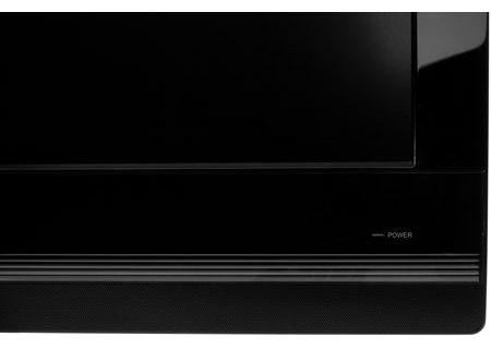 Toshiba - 46RV535U - LCD TV