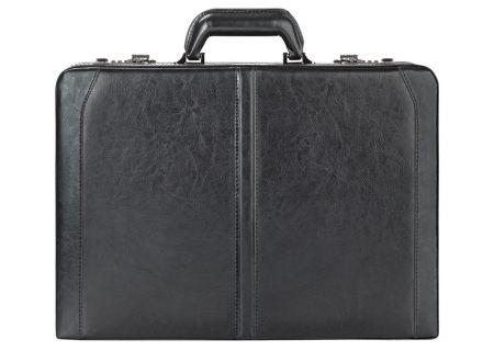 SOLO - 471-4 - Briefcases