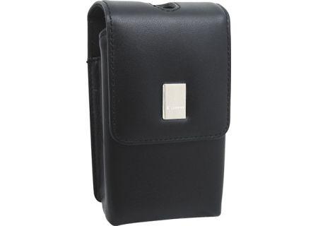Canon - 1588B001 - Camera Cases