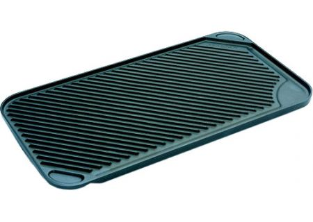 Scanpan - 47231200 - Griddles & Grill Pans
