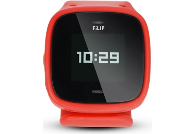 FiLIP - 4723B - Smartwatches