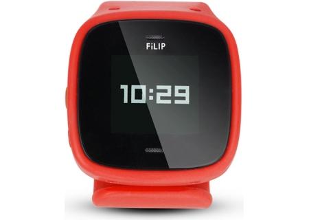 FiLIP - 4723B - Smartwatches