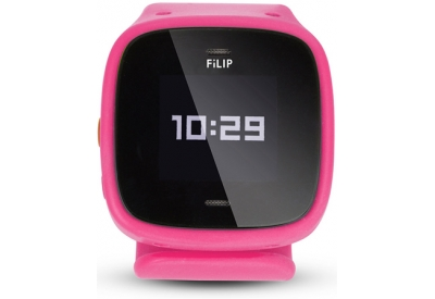 FiLIP - 4728B - Smartwatches