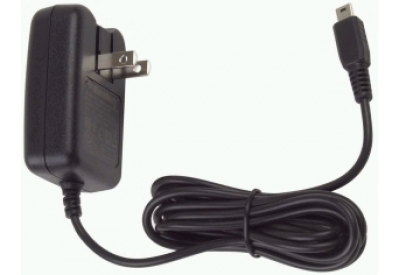 RIM Blackberry - 383954 - Wall Chargers & Power Adapters