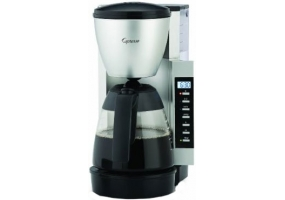 Jura-Capresso - CM200 - Coffee Makers & Espresso Machines
