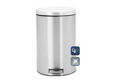 Brabantia - 478406 - Trash Cans