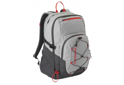 Patagonia - 47926-DFTG - Backpacks