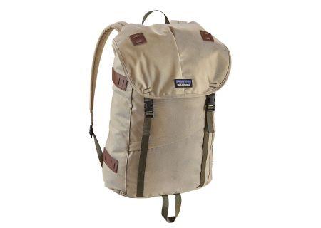 Patagonia - 47956-ELKH - Backpacks