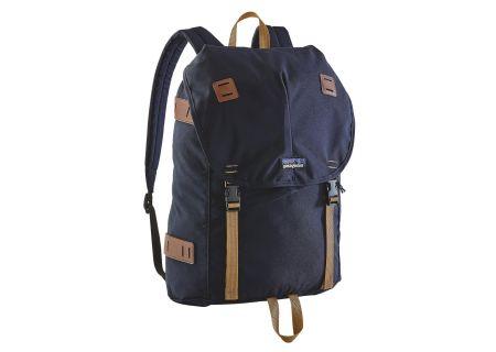 Patagonia - 47956-NVYB - Backpacks