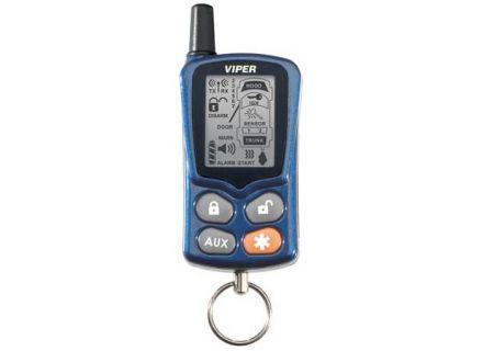 Viper - DEI479V - Car Alarm Accessories