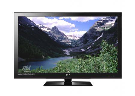 LG - 47CS570 - LCD TV