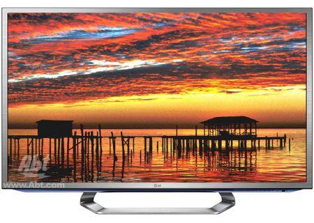 LG - 55G2 - LED TV