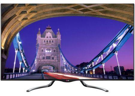 LG - 47GA7900 - LED TV