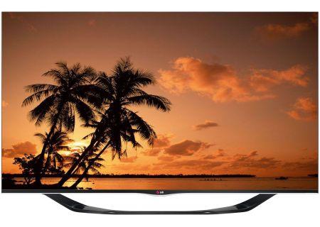 LG - 55LA6900 - LED TV