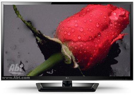 LG - 47LS4600 - LED TV