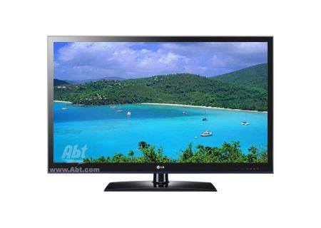 LG - 55LV3700 - LED TV