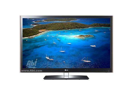 LG - 47LV5500 - LED TV