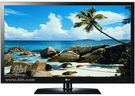 LG - 47LW5300 - LED TV