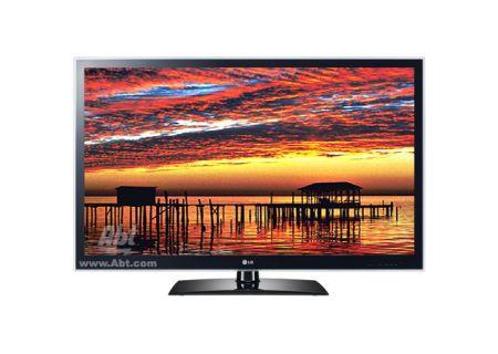 LG - 47LW5600 - LED TV