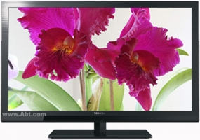 Toshiba - 55TL515U - LED TV