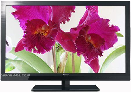 Toshiba - 55TL515U - LED TV
