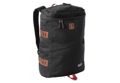 Patagonia - 48015-BLK - Backpacks