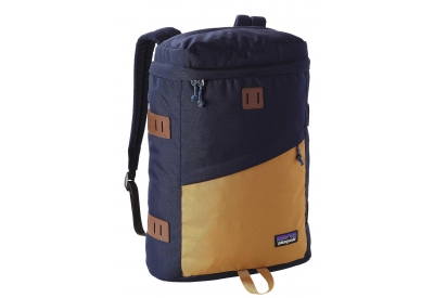 Patagonia - 48015-NVYB - Backpacks