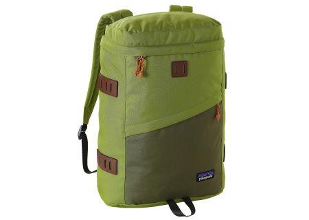 Patagonia - 48015-SPYG - Backpacks