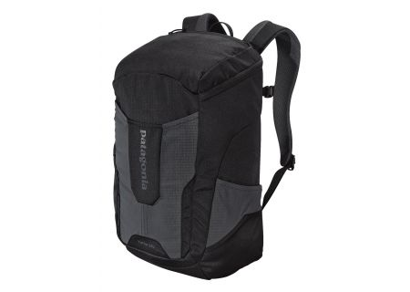 Patagonia - 48030-BLK - Backpacks