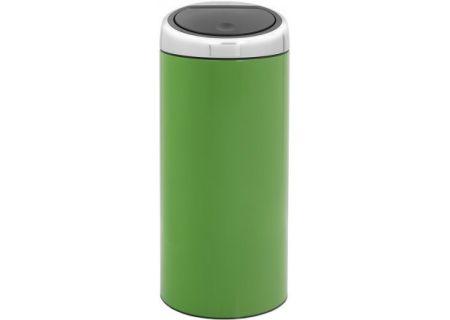 Brabantia - 480980 - Trash Cans