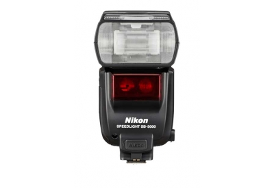 Nikon - 4815 - Camera Lighting