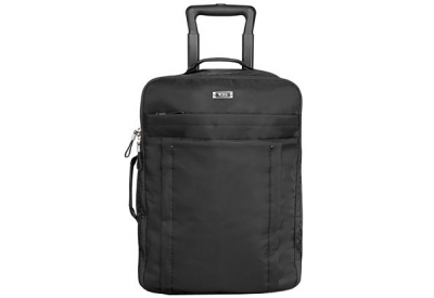 Tumi - 481600 BLACK - Carry-ons