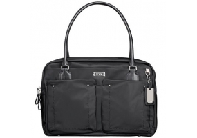 Tumi - 481703 BLACK - Carry-ons