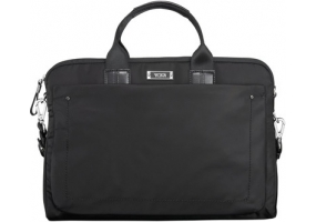 Tumi - 481708D - Business Cases