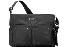 Tumi - 481736 BLACK - Daybags