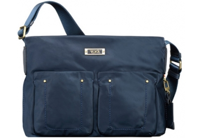 Tumi - 481736 NAVY - Daybags