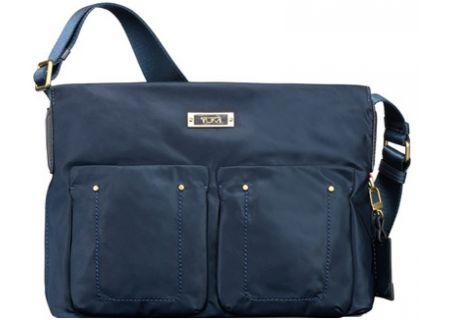 Tumi - 481736 NAVY - Daybags